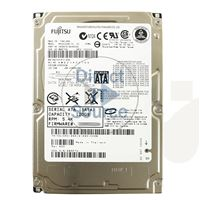 "Dell 0DJ050 - 120GB 5.4K SATA 2.5"" 8MB Cache Hard Drive"