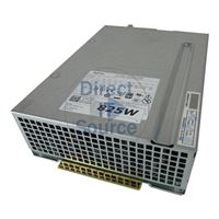 Dell 0DR5JD - 825W Power Supply For Precision T5600
