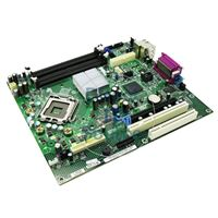 Dell 0DR845 - Desktop Motherboard for OptiPlex GX755 DT