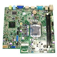 Dell 0DXYK6 - Desktop Motherboard for OptiPlex 9010 USFF