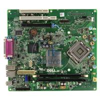 Dell 0F0TGN - Desktop Motherboard for OptiPlex 380 MT