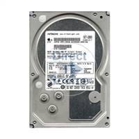 "Apple 0F10501 - 2TB 7.2K SATA 3.5"" Cache Hard Drive"