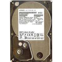 "Hitachi 0F11000 - 500GB 7200RPM SATA 3.0Gbps 3.5"" 32MB Cache HDD"