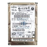 "Dell 0F2232 - 60GB 5.4K IDE 2.5"" 8MB Cache Hard Drive"