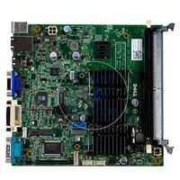 Dell 0F259F - Desktop Motherboard for OptiPlex FX160
