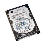 "Dell 0F7475 - 60GB 5.4K IDE 2.5"" 8MB Cache Hard Drive"