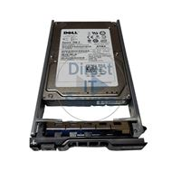 "Dell 0FY96C - 1.2TB 10K SAS 12.0Gbps 2.5"" Hard Drive"