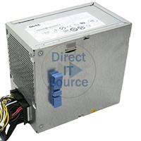 Dell 0GM869 - 875W Power Supply For Precision T5400