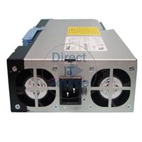 Dell 0HD434 - 900W Power Supply For PowerEdge 6650