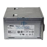 Dell 0J556T - 875W Power Supply For Precision T5500