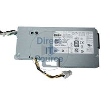 Dell 0K350R - 180W Power Supply For OptiPlex 780