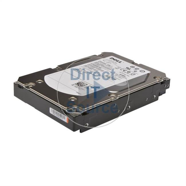 0M854H Dell - 80GB 7.2K SATA Cache Hard Drive