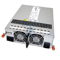 Dell 0MX838 - 488W Power Supply For PowerVault MD1000