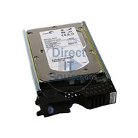 "Dell 0P7048 - 146GB 15K Fibre Channel 3.5"" Hard Drive"