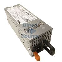 Dell 0PT164 - 870W Power Supply For PowerEdge R710