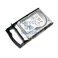 "Dell 0R459 - 73GB 10K Fibre Channel 3.5"" 16MB Cache Hard Drive"