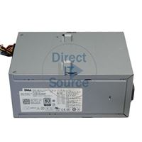 Dell 0R622G - 1100W Power Supply For Precision T7500