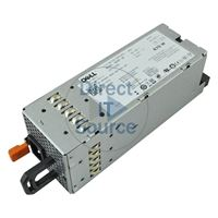 Dell 0VT6G4 - 870W Power Supply For PowerEdge R710