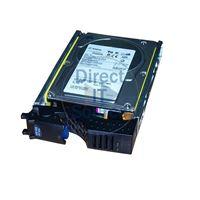 "Dell 0W3750 - 146GB 10K Fibre Channel 3.5"" Hard Drive"