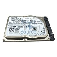 "Dell 0X036C - 120GB 5.4K SATA 1.8"" Hard Drive"