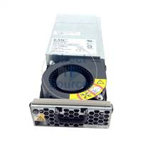 Dell 0XX491 - 1000W Power Supply