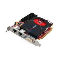 AMD 100-505715 - 512MB PCI-E AMD FirePro RG220A Video Card