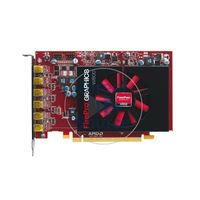 AMD 100-505746 - 2GB PCI-E X16 AMD FirePro W600 Video Card