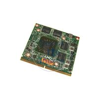 AMD 100317R00-600-G - 1GB ATI Radeon Hd6770 Mxm Video Card