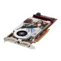 Apple 109A5203150 - ATI Radeon X1900 Xtx 512MB Ver. 2 Video Card DDR3
