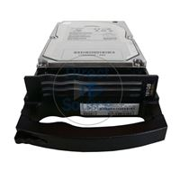 EMC 118032068-A03 - 181GB 7.2K Fibre Channel Hard Drive
