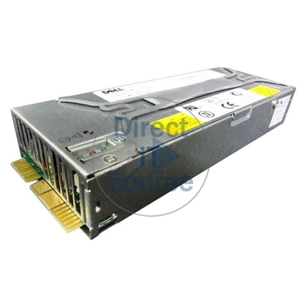 Dell 1K626 - 275W Power Supply For PowerEdge 1650