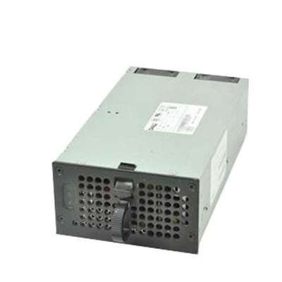 Dell 1M001 - 730W Power Supply For PowerEdge 2600