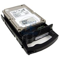 "Dell 1M840 - 73GB 10K Fibre Channel 3.5"" Hard Drive"