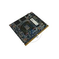 AMD 216-0810001 - 1GB AMD Radeon Hd 6770M Video Card