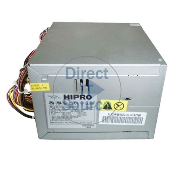 IBM 23P6810 - 340W Power Supply