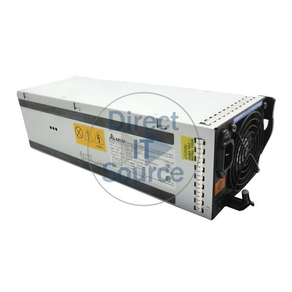 IBM 23R1033 - 736W Power Supply