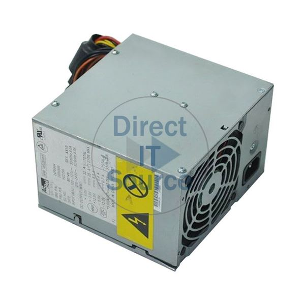 IBM 2496898 - 330W Power Supply