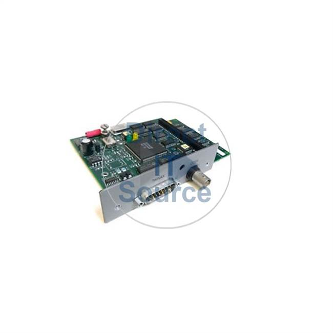IBM 24H9011 - 6400-TwinCOAX Expansion