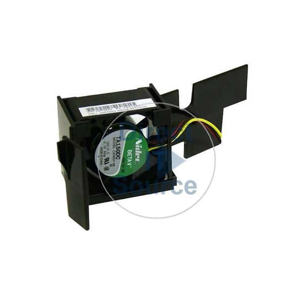 IBM 24P0892 - Fan Assembly for eServer xSeries 335