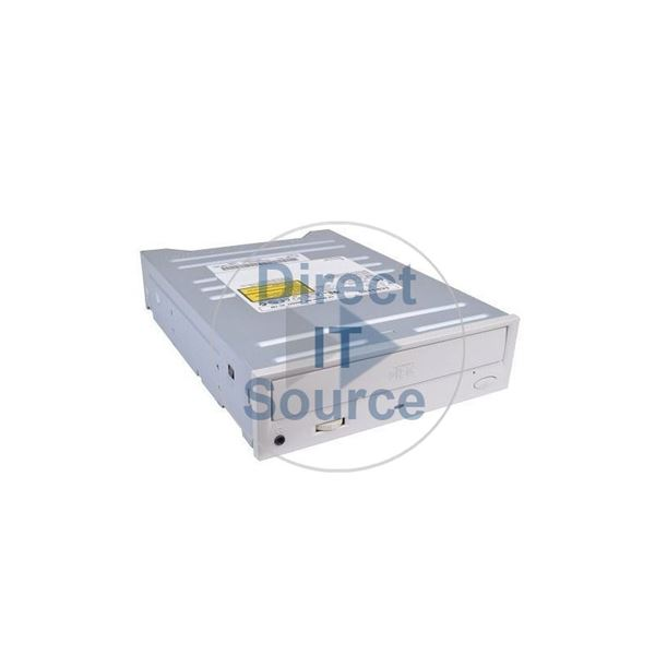 IBM 24P3634 - 24x10x40x Internal IDE CD-RW Drive