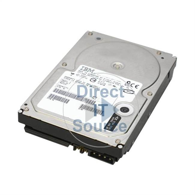 IBM 24P3749 - 36.4GB 15K SCSI Hard Drive