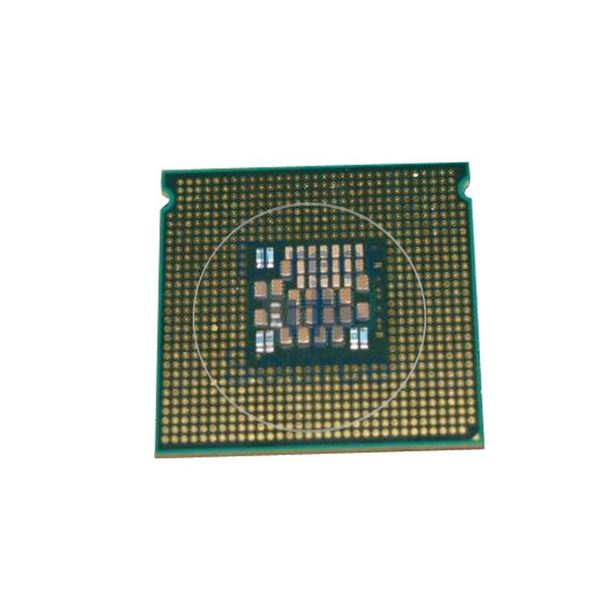 IBM 24P6703 - Xeon 1.60Ghz 1MB Cache Processor