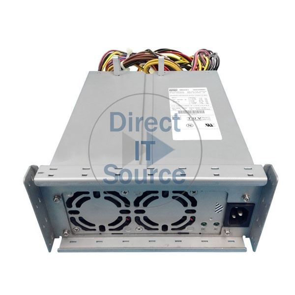 IBM 24P6808 - 385W Power Supply