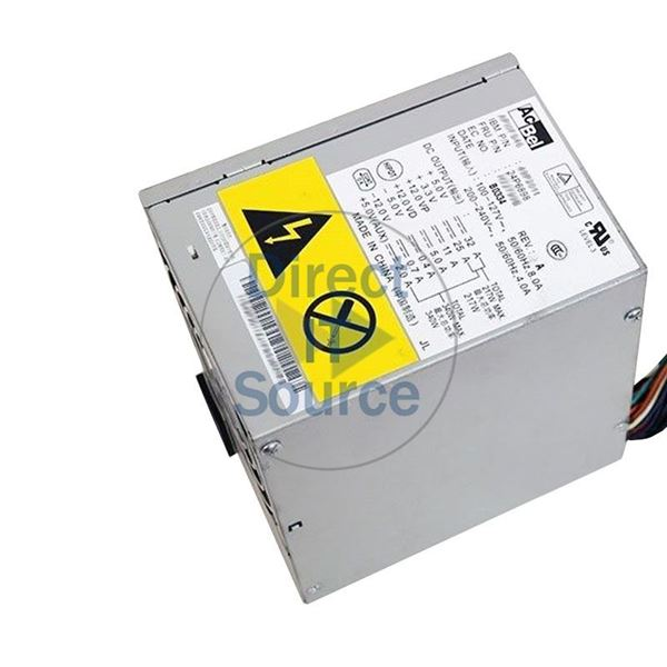 IBM 24P6898 - 340W Power Supply