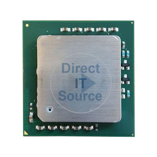 IBM 24P7861 - Xeon 2.67Ghz 512KB Cache Processor