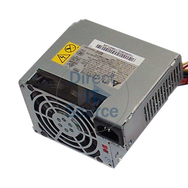 IBM 24R2583 - 225W Power Supply