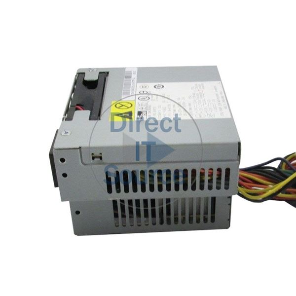 IBM 24R2625 - 225W Power Supply