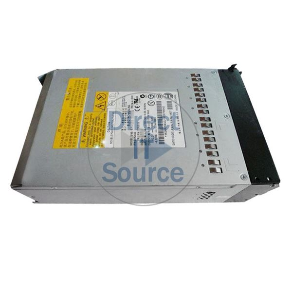 IBM 24R2643 - 1300W Power Supply
