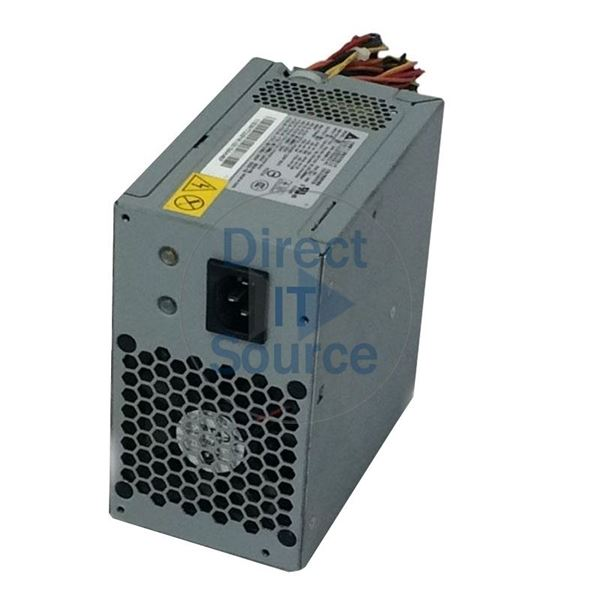 IBM 24R2665 - 400W Power Supply