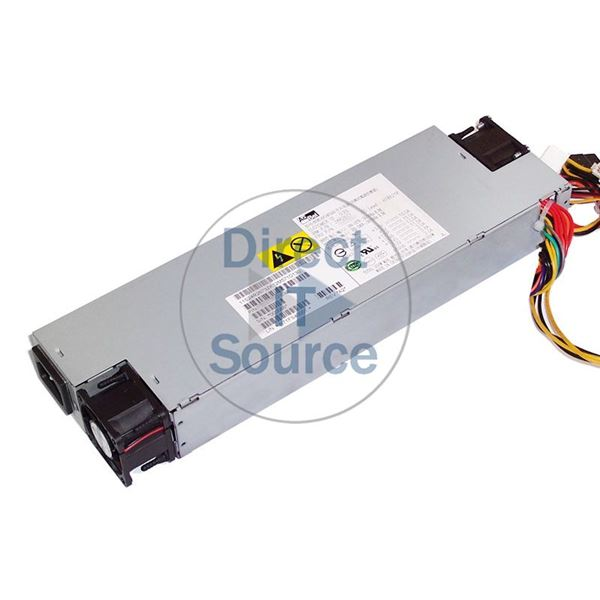 IBM 24R2673 - 350W Power Supply